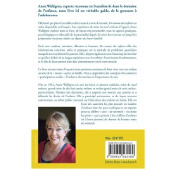 BD Émotions, enquête et mode d'emploi - Art-mella (Tome 3) Les différentes parts de soi