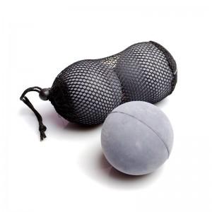 Duo de Balles d'auto-massage - Gamma (Grosses)