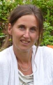 Céline POULAIN