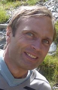 Christophe MEIGNEN