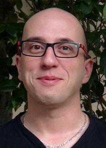 Julien GUERRY