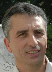 Pierre-Jean VANDEN HOUDT