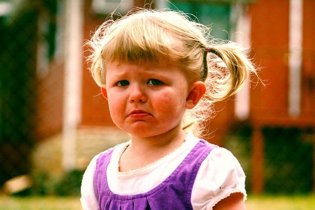 Comment accompagner les émotions et crises de vos enfants ?