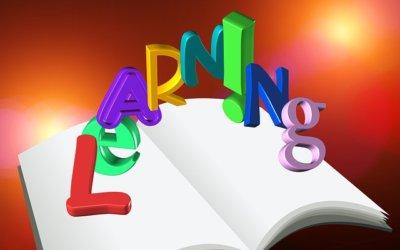 Logo-pédagogie