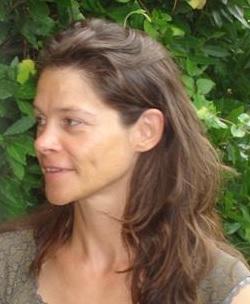 Sophie TCHEKALOFF